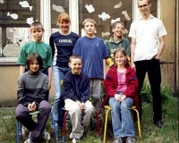 Skupinky 6/2003