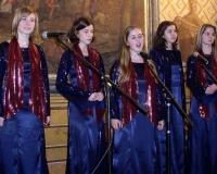 bertramka_081
