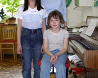klavirIIa