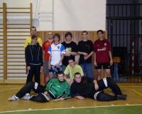 Skupinky 6/2008